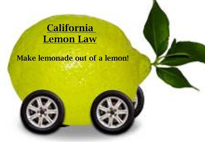 California Lemon Law >> Lemon Law California 2018 2019 Car Release And Reviews